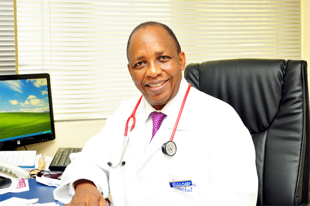 Dr-Alasa